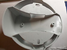 Angle Wall Mount FOR Axis 212 PTZ Network IP Web Surveillance Security Camera