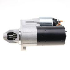 NEW STARTER MOTOR FOR MERCEDES BENZ SLK280 SLK300 3.0 SLK350 3.5 0001107460
