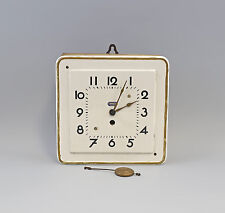 99820049 Horloge de cuisine À 1930 Espagne