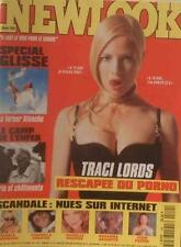 NEWLOOK - Traci lords