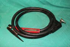 Arcair K4000 Professional Angle Torch Welding Welder Carbon Arc Gouging Torch