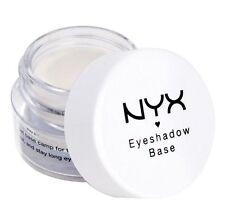 NYX Eyeshadow Base Primer WHITE PEARL (ESB02)