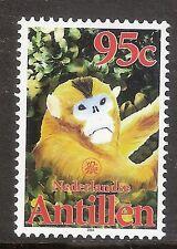 Ned. Antillen,  Nummer 1485  Postfris,