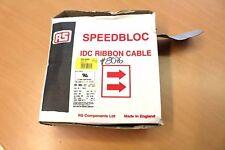 Fenêtre mise en œuvre Antennes IEC Adaptateur dvb-t//t2//c Câble terrestisch Plaqué Or