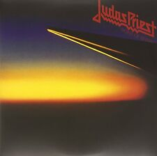 Point of Entry [4/20] [LP] by Judas Priest (Vinyl, Apr-2010, Back On Black)