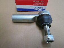 TOYOTA COROLLA CELICA CAMRY FRONT LEFT OR RIGHT HAND TIE ROD END GSJ 439