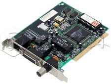 ADAPTADOR DE RED COMPEX fl32-pci BNC RJ45 PCI