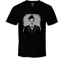 Oswald Cobblepot The Penguin Gotham TV Fan T Shirt