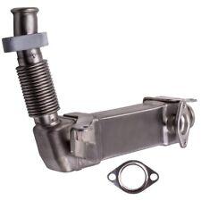 EGR refroidisseur gas d'échappement pour BMW M47 M57 E60 E61 E87 E90 11717790065