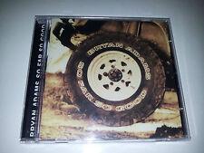 cd musica pop rock adams bryan so far so good