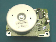 RH7-1260, Main Motor Assy for HP Laserjet Printer 5SI, 8000