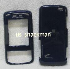Verizon Cell Phone Armor Case Samsung U650 Night Blue
