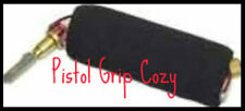 PISTOL GRIP COZY * Save your hands! STAINED GLASS CUTTING SUPPLY