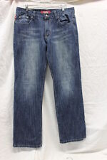 Rock & Republic Jeans Men's Size 36 GOOD Used Condition