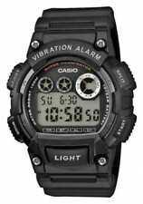 Relojes de pulsera baterías Deportivo de alarma