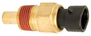 Coolant Temperature Sensor  ACDelco Professional  15-51107