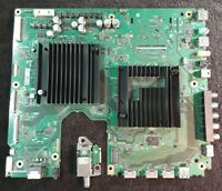 Sony XBR-65X930E MAIN BOARD A-2170-526-A , 1-982-021-11 and tuner board LOT