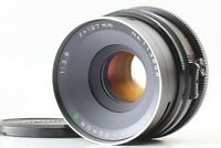 【Exc+++】 Mamiya Sekor C 127mm f/3.8 MF Lens for RB67 Pro S SD From JAPAN