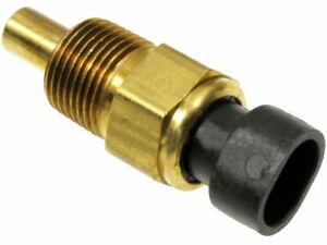 For 2001-2006 GMC Sierra 3500 Water Temperature Sensor SMP 45852BK 2002 2003