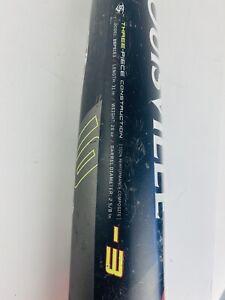 """Louisville Slugger Tpx Prime 916 BBP9163 Bat 31"""" inch / 28 oz (-3 Drop)"""