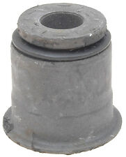 ACDelco 45G1119 Upper Control Arm Bushing Or Kit