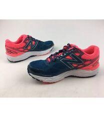 New Balance Women's W680RG3 Running Shoes Size 8.5 B Medium