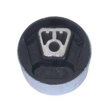 Support moteur arrière pour Lancia Zeta