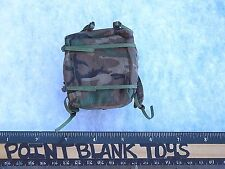 DRAGON MODERN WOODLAND BACK PACK 1/6 ACTION FIGURE TOYS dam did ace