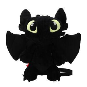 Cute Bat Shape Crossbody Bag Stylish Women's Purse Messenger Shoulder Bags