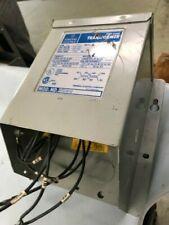 Ge General Electric Transformer 9T51B10