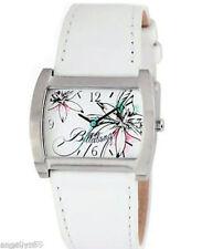 Billabong Analogue Square Wristwatches