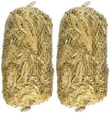 Fritz Tratamiento de Estanques 2000 Gallon Cebada Súper Pequeño Bale. en USA