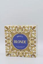 VERSACE BLONDE * Gianni Versace 3.3 oz / 100 ml EDT Women Perfume Spray