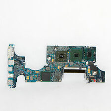 "MacBook Pro 17"" A1212 Logicboard MainBoard 2,33GHz 820-2059-A DEFEKT FAULTY"
