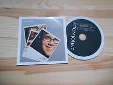 CD Pop Elton John West Coast Songs 5Track Promo MERCURY