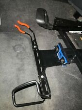 Audi S3 8L Fire Extinguisher Bracket