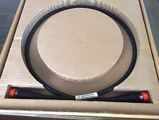 Keysight Technologies N9910X-810 FieldFox, Phase Stable Cable N Type