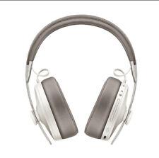 Sennheiser Momentum 3 Wireless Headphones | Sandy White | New and Sealed!