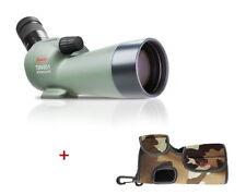Ferngläser mit zoomobjektiv mit mehr als günstig kaufen ebay