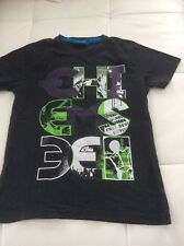T-Shirt Chiemsee Gr. S