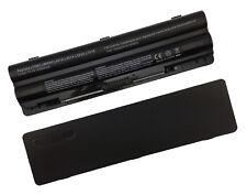 AKKU Für Dell XPS 14 (L401X) 15(L501X) 17(L701X) L502X L702X J70W7 0R4CN5 0JWPHF