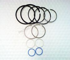 4R70W 4R75W Transmission Sealing Ring Set 2004 and up fits Ford