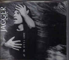 Mick Jagger-Dont Tear Me Up cd maxi single
