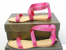 ENZO ANGIOLINI (PERSUIT SANDAL) WOMENS SIZE 7.5 BRAND NEW!!