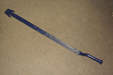 JPJ TOOLS SHEFFIELD SOLID FORGED SLATE RIPPER