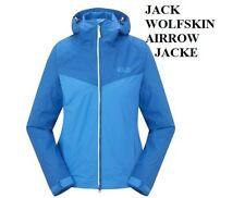 Damen Outdoor-Jacken & Westen aus Polyester in Größe XS
