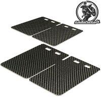2x Membranas de carbono para Beta RR 250/300 + Xtrainer 300 V-Force 4 (láminas)