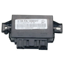 Genuine Heated Seat-Control Module 13502042 13502556 13501955 13504323 for GM