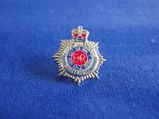 ROYAL CORPS OF TRANSPORT LAPEL PIN (s)