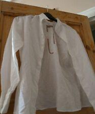 Ladies blouse size 12